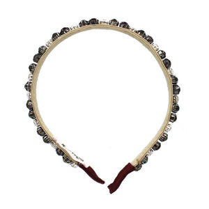 Barbara headband - ZDparis