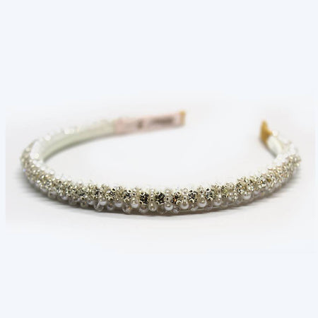 Clara headband - ZDparis