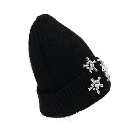 MOONLIGHT BEANIE - ZDparis