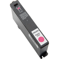 Primera LX900 MAGENTA INK CARTRIDGE (53423)