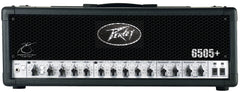 Peavey 6505+ Guitar Amplifier