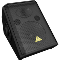 Behringer Eurolive VS1220F - 600 Watt Floor Monitor Speaker