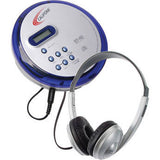 Califone CD102 Personal Classroom CD Player