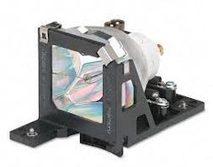 Replacement Lamp for Epson PowerLite Home 10+, S1+