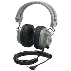 Hamilton SC7V Headphone