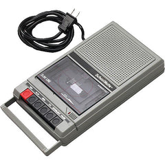 Hamilton HA-802 Cassette/USB Player