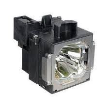 Replacement lamp for Eiki LC-WUL100/L