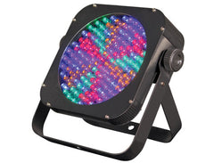 MBT PARdelite 56-RGBAW LED Stage Light