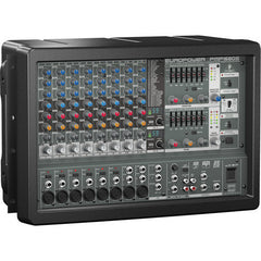 Behringer PMP1680S 10-Channel Powered Mixer