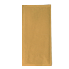 "5"" x 10"" Padded Mailer"