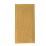 "6"" x 10"" Padded Mailer"