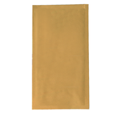"8½"" x 12"" Padded Mailer"