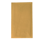 "8½"" x 14½"" Padded Mailer"