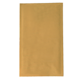 "10½"" x 16"" Padded Mailer"