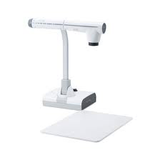 Elmo TT-12 XGA Interactive Document Camera