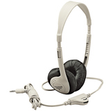 Califone 3060AV Multimedia Stereo Headsets