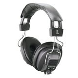 Califone HD3068 Stereo/Mono Headphones