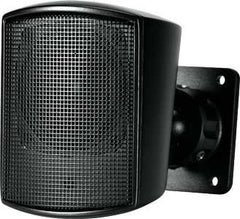 "JBL Control 52 50W 2.5"" Wall-Mount Satellite Speaker (Black) SOLD IN PAIRS"