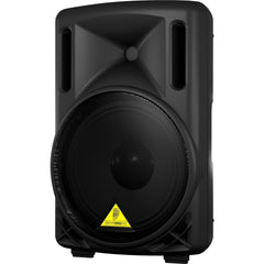 Behringer B210D 2-Way Active Loud Speaker   Black