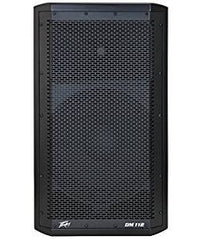 Peavey Dark Matter DM 112 Powered Speaker