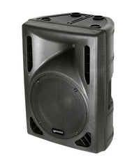 "Gemini DRS-12BLU 12"" Active Speaker with Bluetooth"