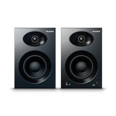 Alesis Elevate 4 - Active Desktop Studio Monitors (Pair)