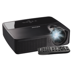 Infocus IN116a Video Projector