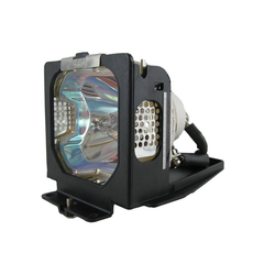 Replacement Lamp Canon LV5210