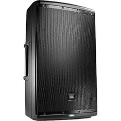 "JBL EON615 - 15"" Two-Way Multipurpose Self-Powered Sound Reinforcement Speaker"