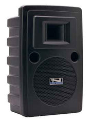 Anchor Audio LIB-8000 Liberty Platinum Speaker with Built-In Bluetooth