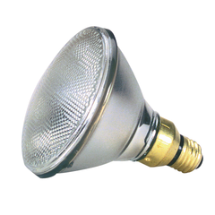 90 Watt Par Replacement Lamp