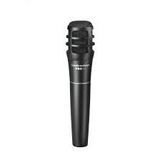 Audio-Technica PRO63 Cardoid Condenser Dynamic Handheld Microphone