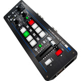 Roland's V-1SDI 4-Channel HD Video Switcher