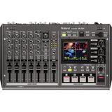 Roland VR3-EX Video Mixer