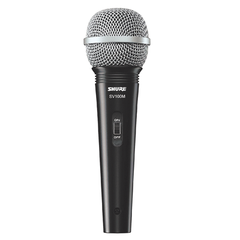 Shure SV100-WA Dynamic Cardioid Vocal Microphone