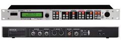 Tascam TA-1VP Vocal Processor with Anteras Auto Tune
