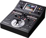 Roland V-4EX Four Channel Video Mixer