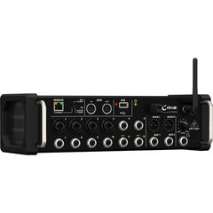 Behringer XR12 X Air