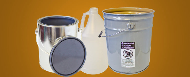http://amen-packaging.myshopify.com/collections/plastic-pails