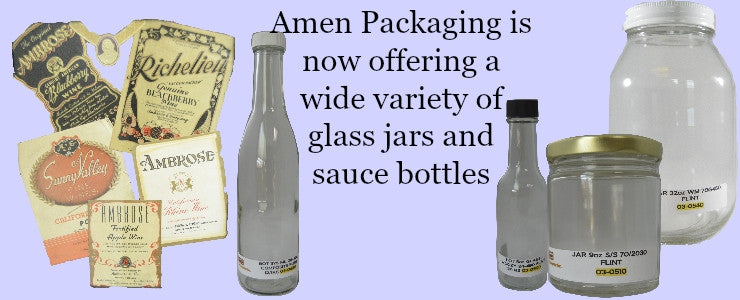 http://amen-packaging.myshopify.com/collections/glass-jars