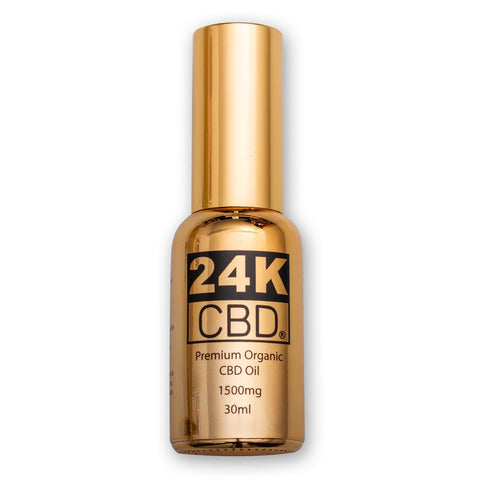 24k_CBD_Oil_CBD_Giant
