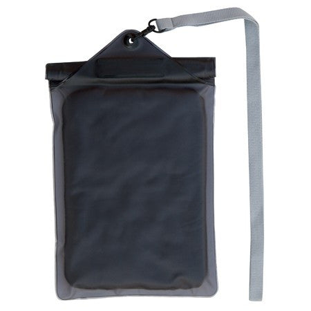 Waterproof e-Reader Pouch