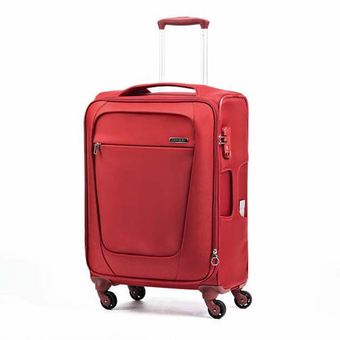 B-Lite-r - Spinner 28 Expandable