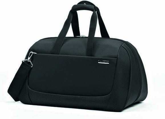 B-Lite-r Boston Bag (53496)