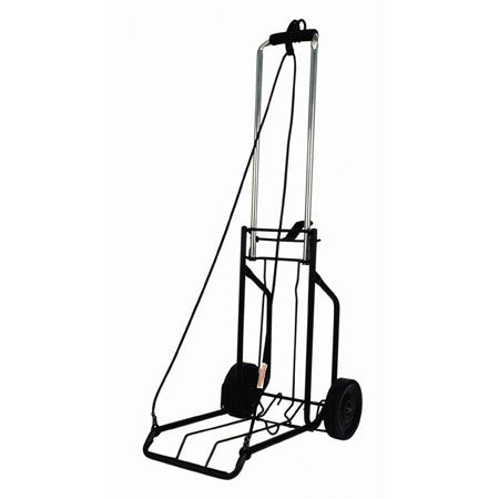 PRESIDENT LUGGAGE CART
