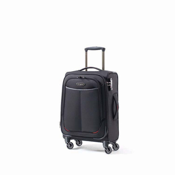 Dura NXT Lite Spinner 20 - Expandable (67230)