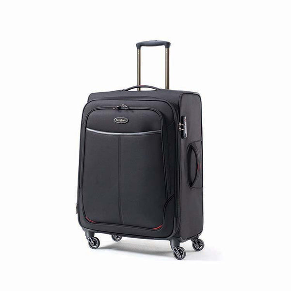 Dura NXT Lite Spinner 24 - Expandable (67231)