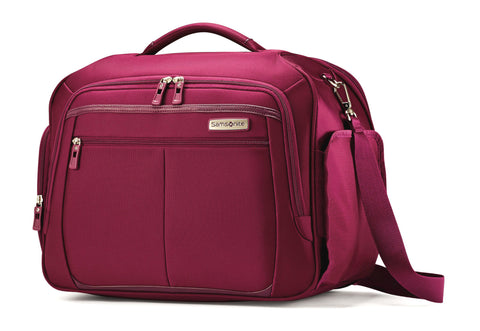 MIGHTlight Weekender Bag (62445)