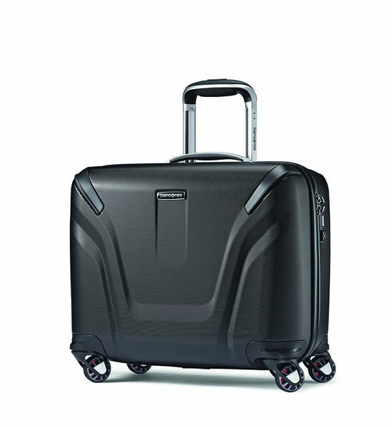 Silhouette Sphere 2 (hardside) Spinner Business Case (63676)