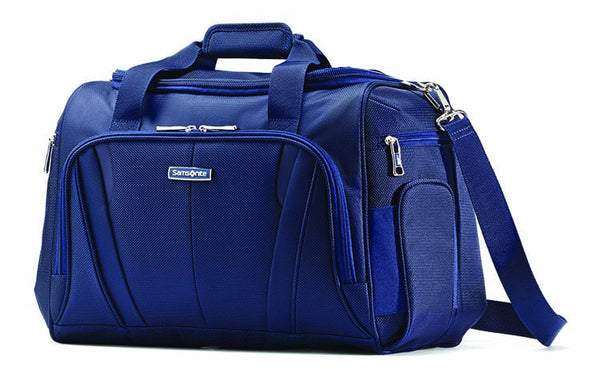 Silhouette Sphere 2 (softside) Boarding Bag (63089)